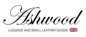 Ashwood Leather