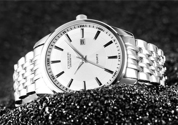 Quartz часы мужские цена оригинал все модели по порядку