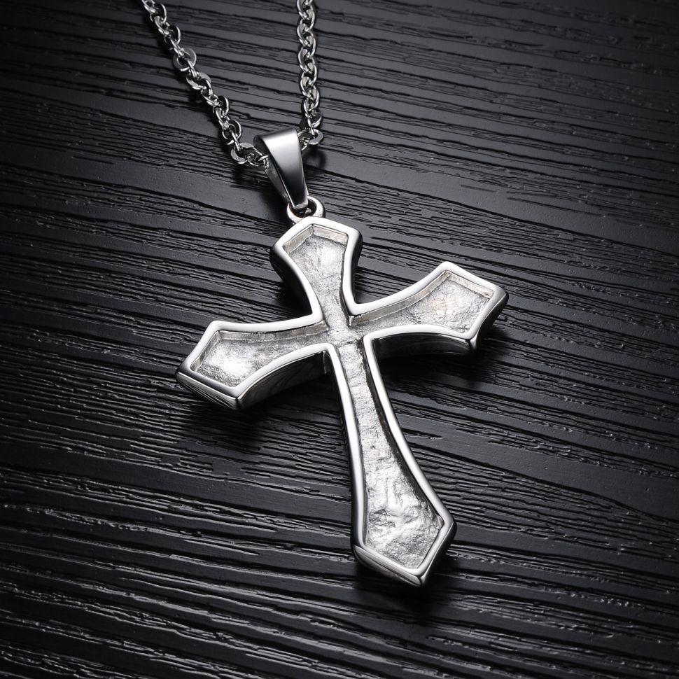 Смотреть картинки кресты