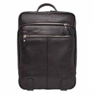 841e1bea406e Купить Мужские рюкзаки в Москве от 8 719,92 руб.   Интернет-магазин ...