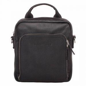 b2d2b92fd6ef Купить Мужские сумки через плечо в Москве от 2 970 руб. | Интернет ...